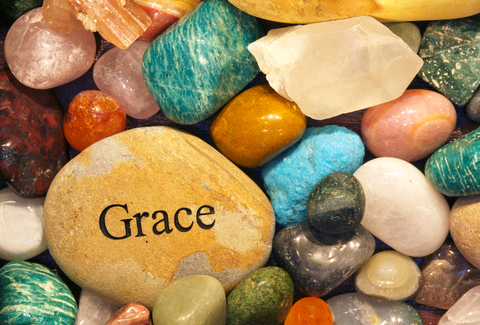 http://www.dreamstime.com/royalty-free-stock-images-rock-grace-image2060259