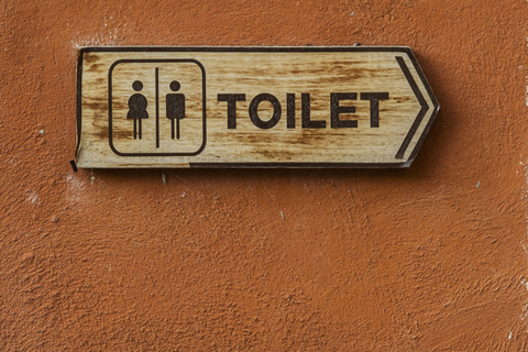 http://www.dreamstime.com/stock-photos-way-go-to-toilet-image26298363