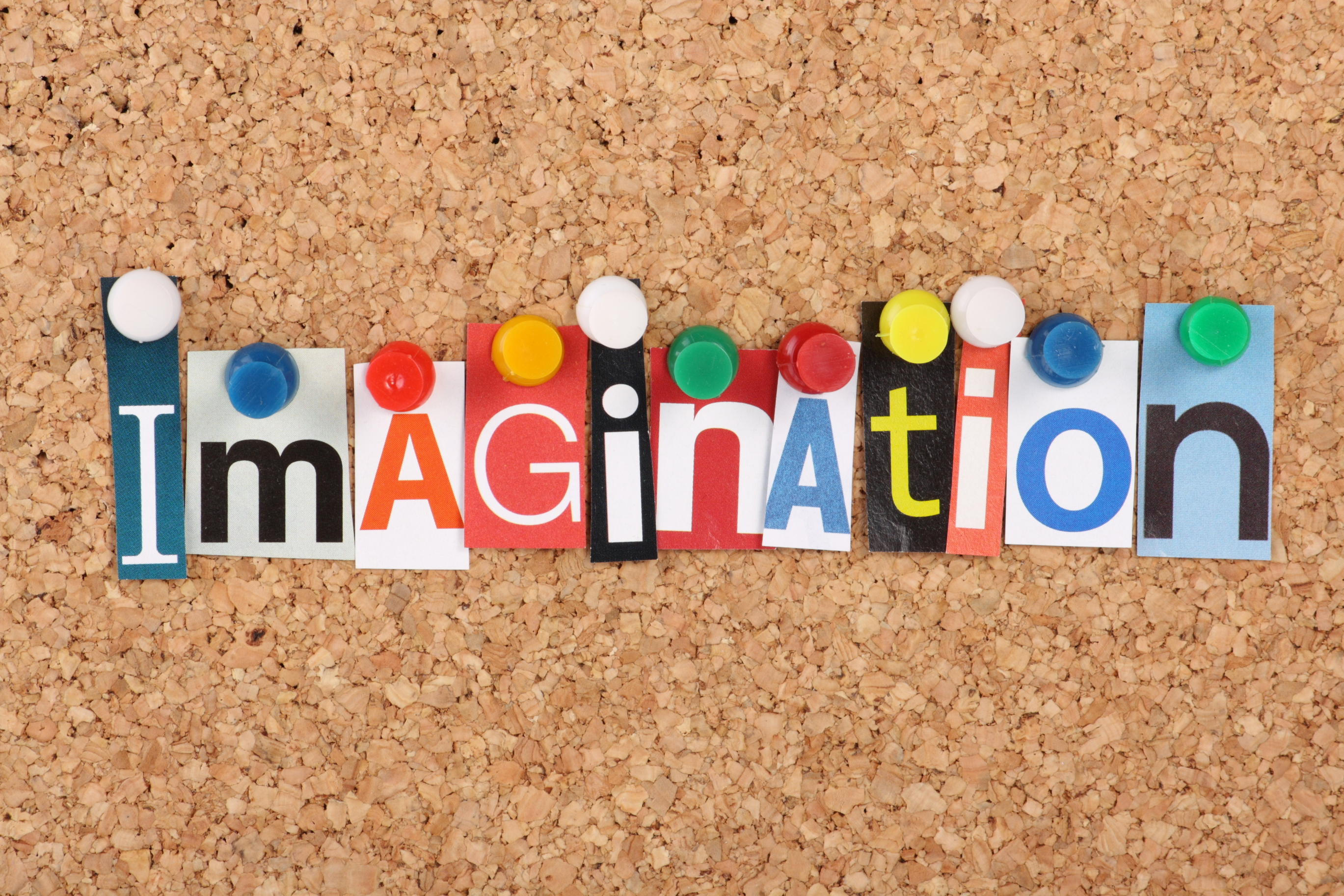 http://www.dreamstime.com/royalty-free-stock-image-imagination-image17766376
