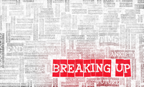 http://www.dreamstime.com/stock-photos-breaking-up-image18686043