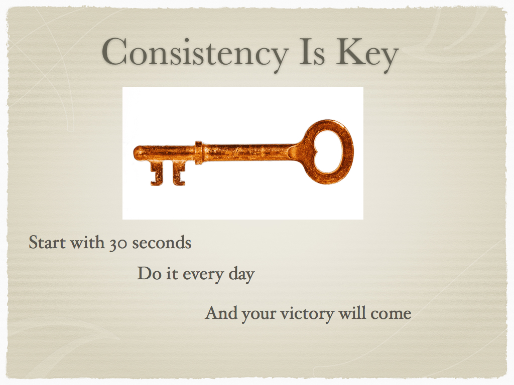 consistency_the_technews