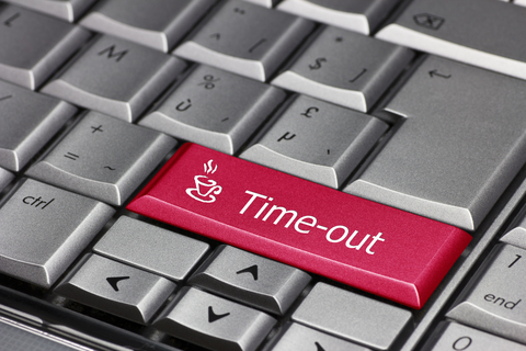 http://www.dreamstime.com/stock-photo-stop-need-time-out-push-button-have-break-image32314500