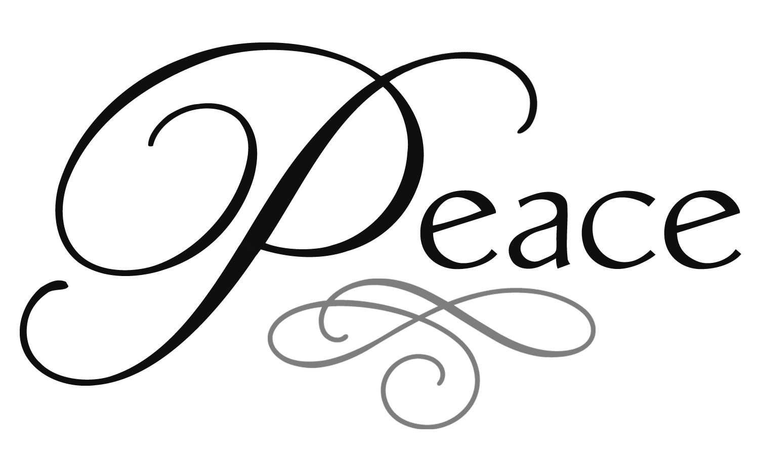 Image result for pictures of peace