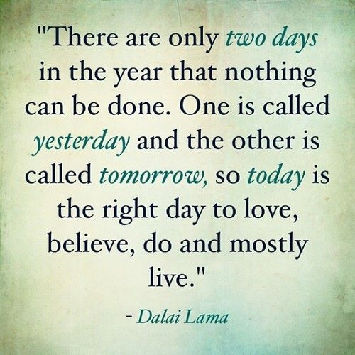 85921-Today-Is-The-Day